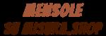 Mensole su Misura Online – Personalizza online la tua mensola