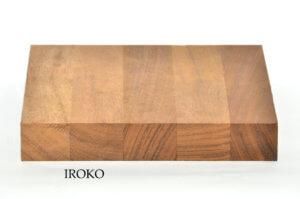 mensola-su-misura-in-iroko
