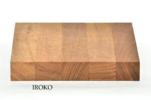 IROKO 300x199 1 Mensole su Misura Online - Personalizza online la tua mensola